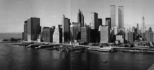 manhattan-skyline 1980