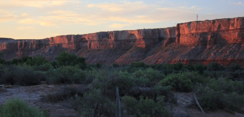 cliffs-at-bluff-utah