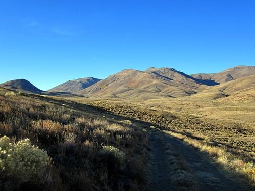 Sonoma Peak NV